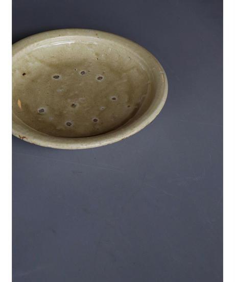 石皿 φ360