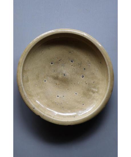 石皿   φ368