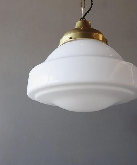 照明 Cグローブ φ350 E26