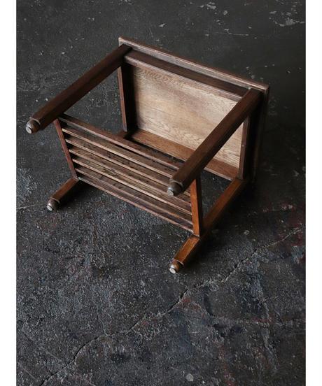 台 / サイドテーブル