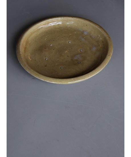 石皿 φ382