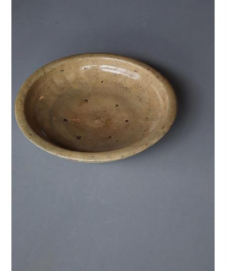 石皿 φ380