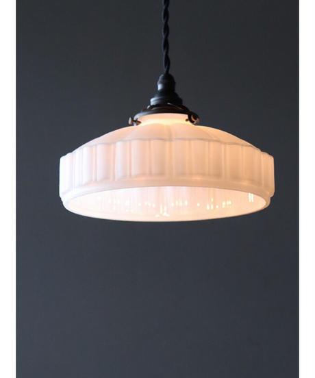 照明 菊型 E17
