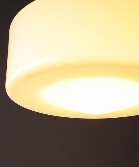 照明 E型グローブ φ300 在庫2