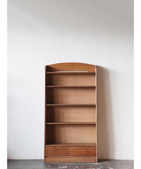 本棚 引出付