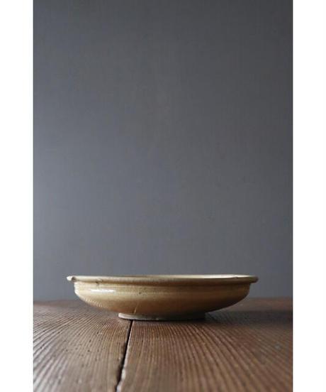 石皿  φ338