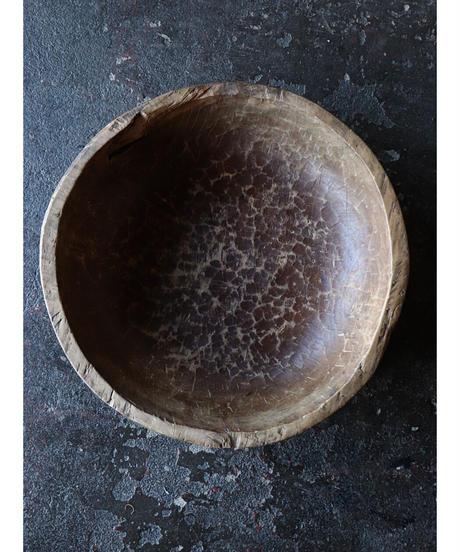 コネ鉢 φ525