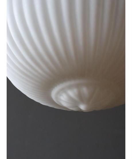 照明 装飾グローブ φ300 E26