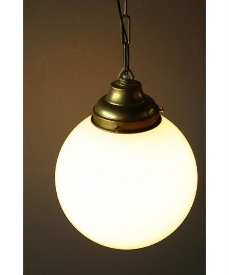 照明 丸グローブ φ250 E26