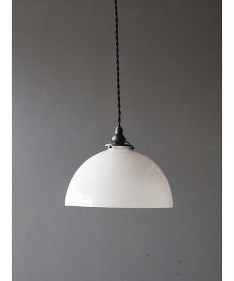 照明 鉢型 E17