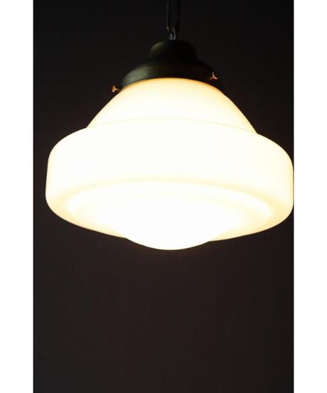 照明 Cグローブ φ250