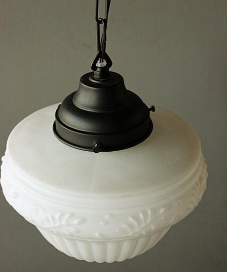 照明 装飾グローブ φ250 E26 直接続