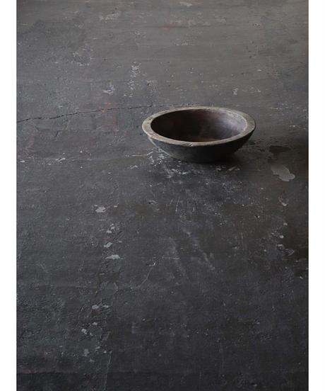 コネ鉢 φ510