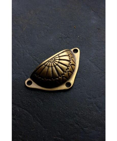 真鍮 / 装飾取手 小 オリジナル