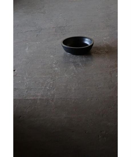 コネ鉢 φ450