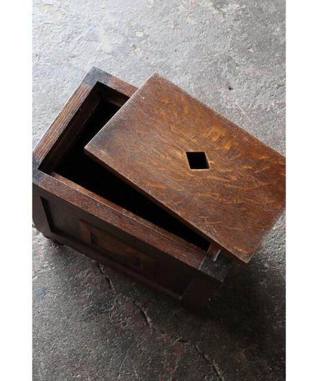 箱 / 台