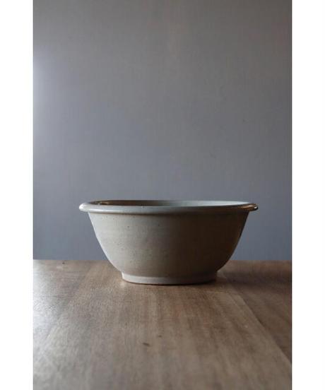 コネ鉢 陶器