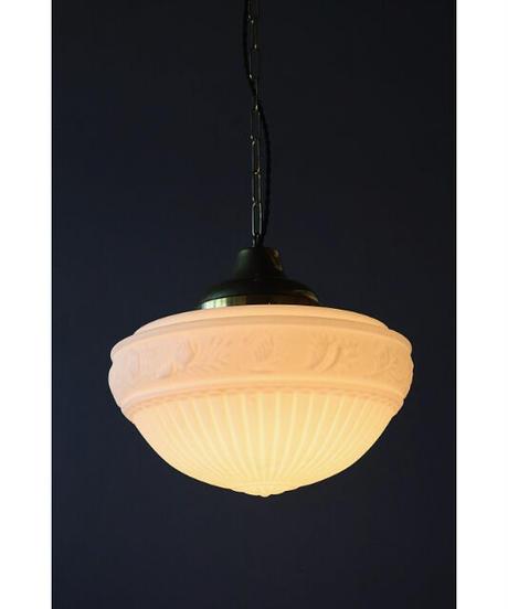 照明 装飾グローブ φ355 E26