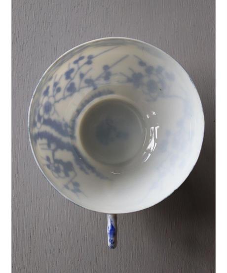エッグシェルカップ 2個セット