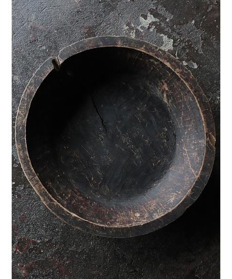 コネ鉢 φ590【837b】