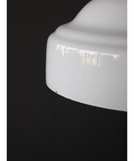 照明  E17