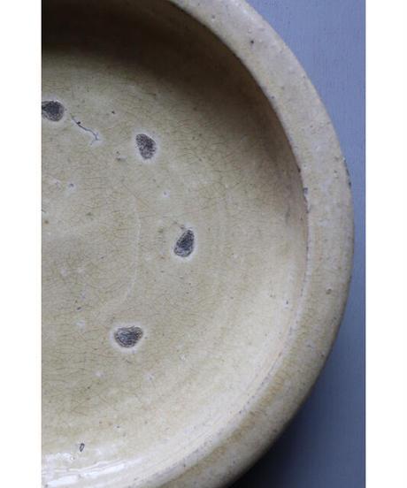 石皿  φ332