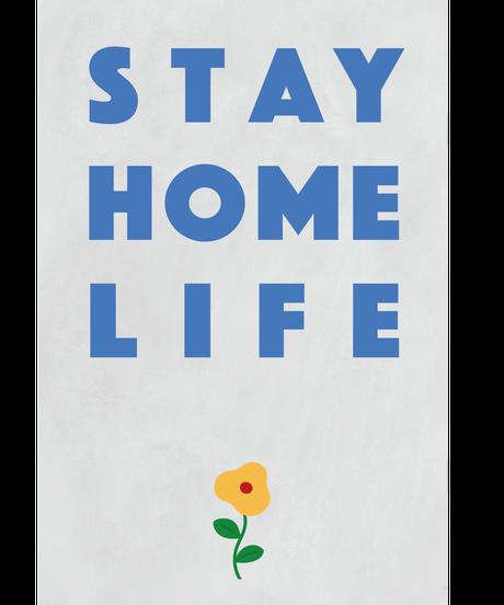 STAY HOME LIFE(ステイホームライフ)