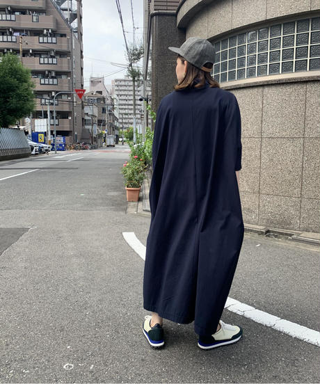 SHORTY TR【blueover】