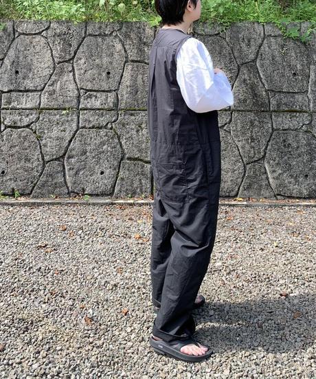 UT211PT030 ナチュラルタイプライター 3Dオールインワン 【001/クロ】