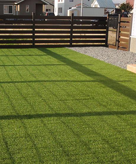人工芝(2m×10m) 芝丈30mm