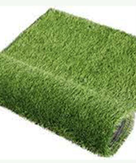 人工芝(2m×5m) 芝丈30mm