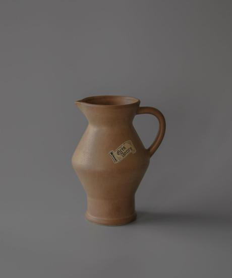 French jug