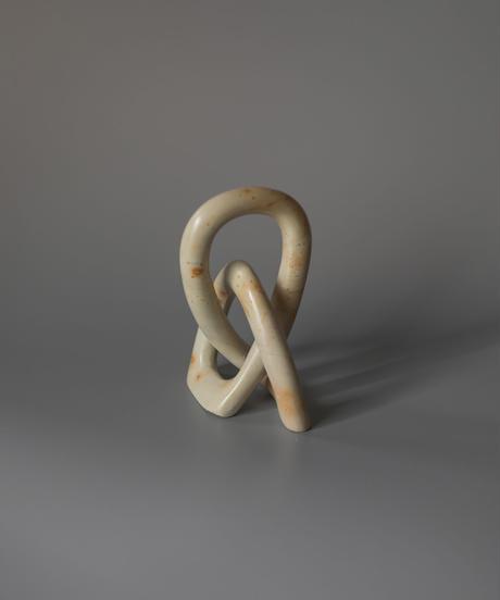 Soap stone sculpture