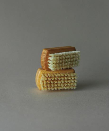 REDECKER / Nail brush
