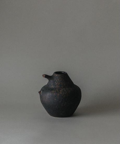 Retro vase by Hoy Keramik