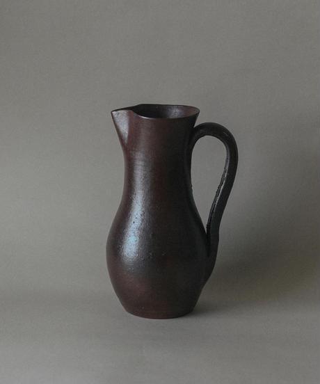 Italy  Water jug