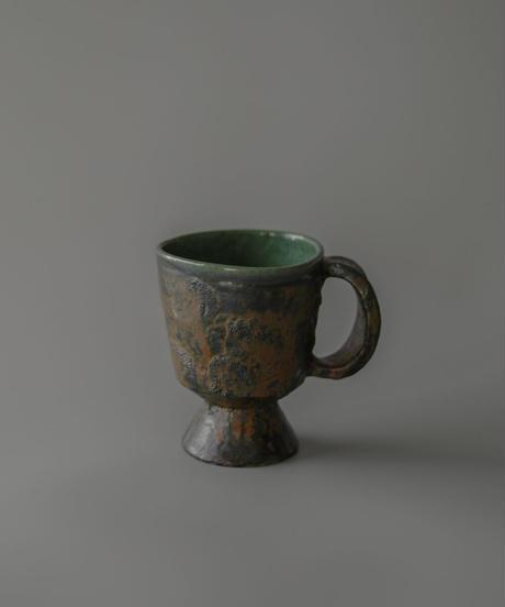 Denmark unique cup