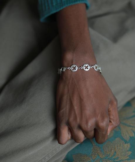 RLM / vintage bracelet