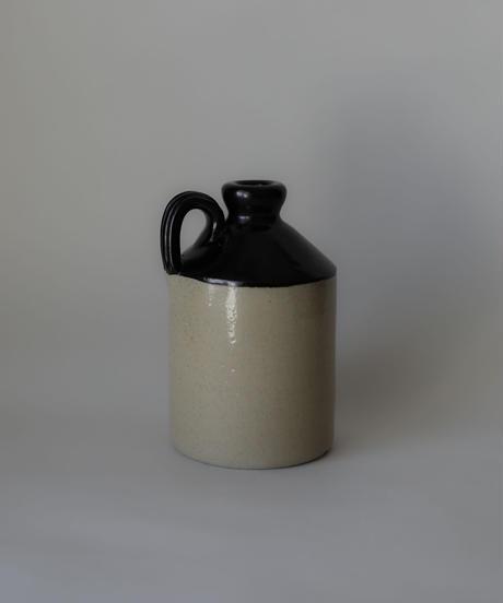 Cornish mead Liqueur bottole