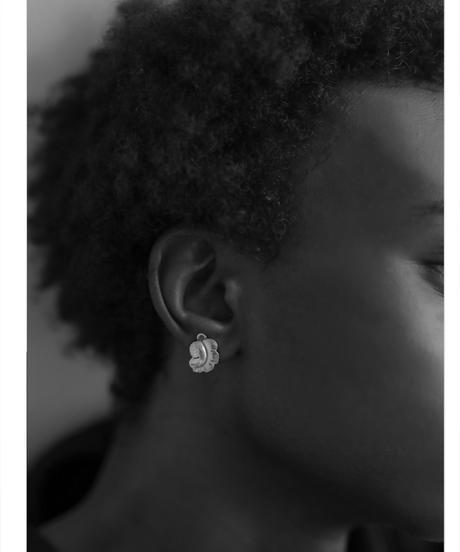 Georg Jensen /  MOONLIGHT GRAPES earring