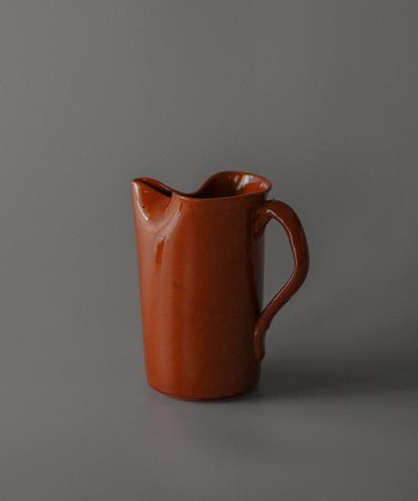 1960's Mid century jug