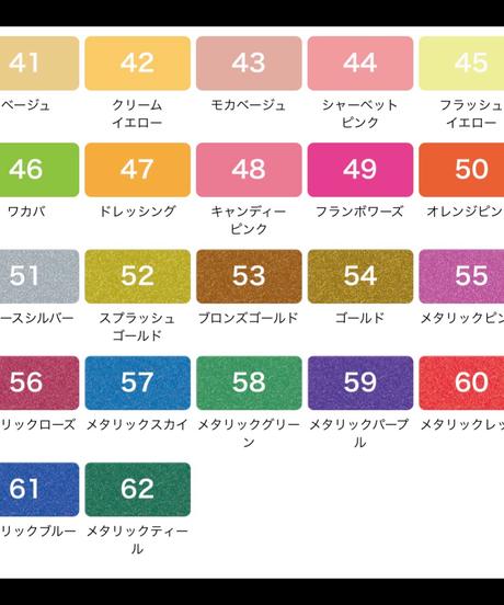 5f129e3013a48b1117b020e5