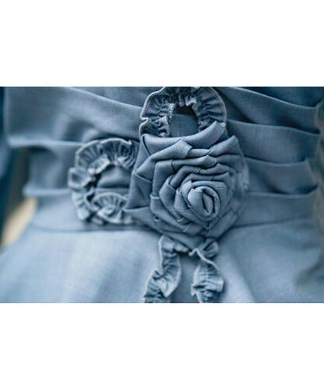 「Throne Rose」ワンピース【11/9まで】