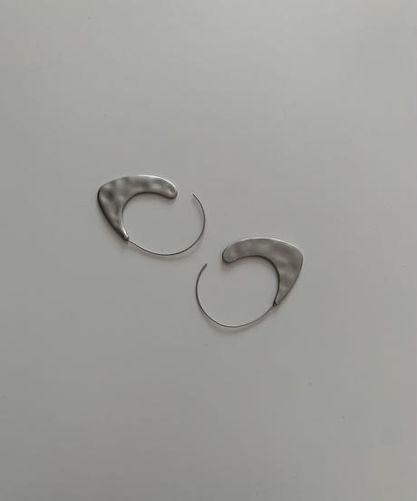 drop hoop (D-PS-0328)