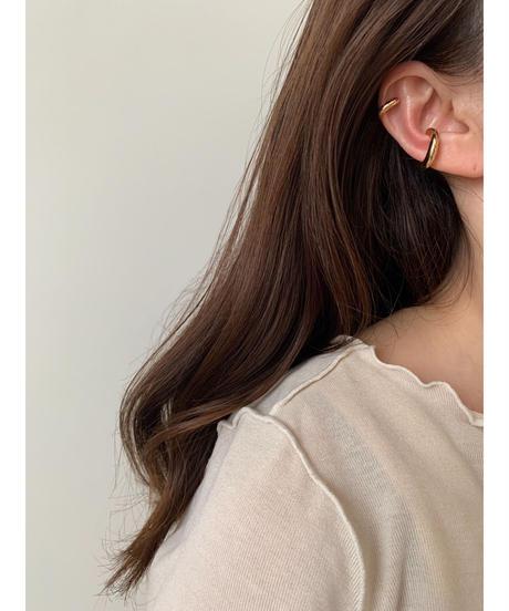 Ear cuffs (D-GY-0330)