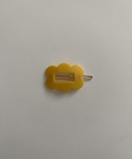 cloud clip -0316-