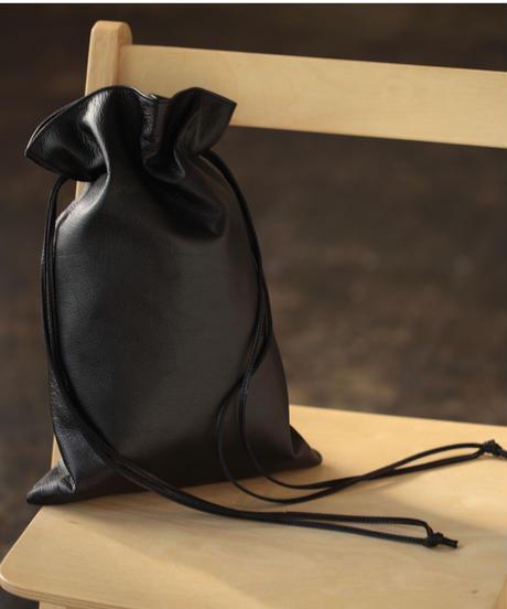 BAG/BLACK