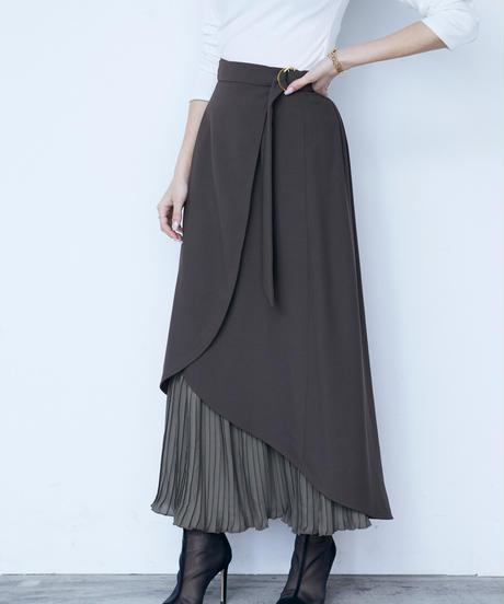 3way design skirt