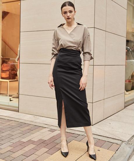 High Tight Skirt