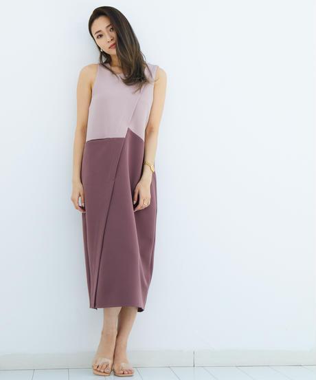 Color scheme artemis dress